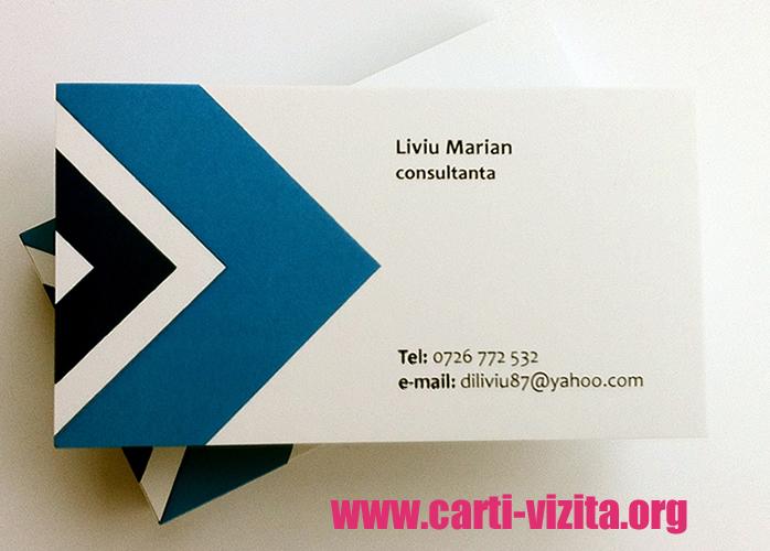 Modele carti de vizita asigurari
