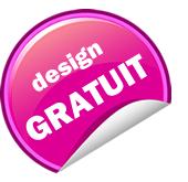 Design carti de vizita