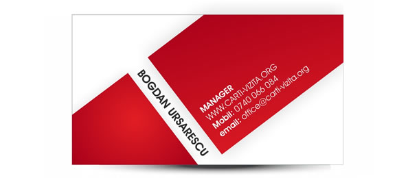 carte de vizita broker asigurari