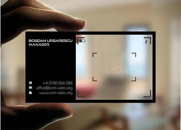 fotograf transparent